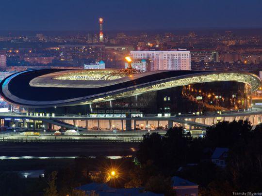 стадион.jpg