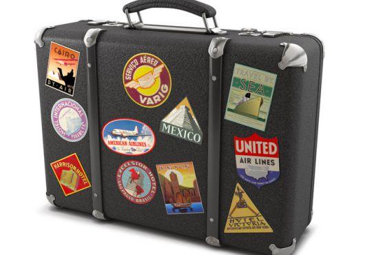 чемодан.jpg.
